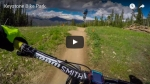 VIDEO: 'Follow Cam Friday | Keystone Bike Park' - Nate Hills