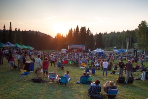 WEEKLY ROUNDUP - JULY 13: Events, Camps and Clinics Coming to a Bike Park Near You