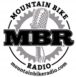 MTBparks Weekly Podcast