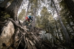 MTBparks Pass members can sample Whistler's tech for free in 2016.