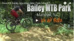 VIDEO: 'Downhill Bailey Mountain Bike Park (Vlog#7)' - Bike'n with Bobo