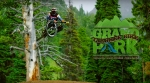 VIDEO: 'Ride it Out' - Sessions at Grand Targhee Bike Park