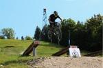 PASS PARTNER ALERT: Little Switzerland Bike Park Returns to MTBparks Pass for 2018
