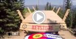 VIDEO: On the Road with Ross Makk - Keystone Bike Park