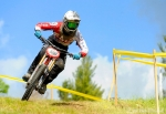 Vittoria ESC DH Finals at Mount Snow