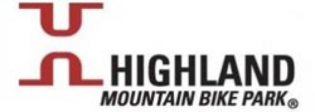 Highland Bike Park Opens for 2013 Season
