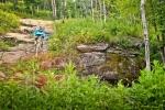 PASS PARTNER ALERT: Spirit Mountain Bike Park Returns to MTBparks Pass for 2018