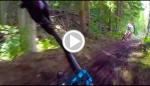 VIDEO: 'One Lap w/ Nick Simcik' - Powderhorn Bike Park