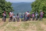 CREEK KIDS: Mountain Creek's Kids' Camp