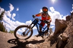Mammoth Mountain Bike Park Officially Opens for the 2014 Season