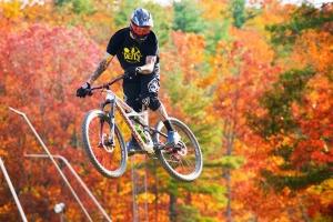 LAST CHAIR ALERT: Bryce Bike Park