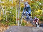 FIRST CHAIR ALERT: Plattekill Bike Park Opens for 2015