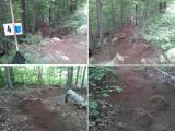 Whiteface Bike Park to Host Fall Mini DH Race Series