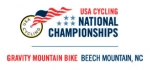 USA Cycling Gravity National Championships Coming Up!