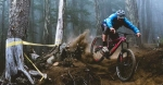 EWS adds more qualifying events and 'Challenger' races for 2017.