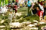 Gwin Takes the Win at Mountain Creek