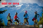 BEST OF 2016: MTBparks Year in Review