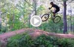 VIDEO: Spirit Mountain Bike Park