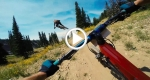VIDEO: 'One Lap | Nick Dunn Shreds Grand Targhee Bike Park'