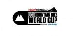 Gwin and Atherton dominate the UCI World Cup Downhill in Mont-Ste-Anne