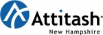 Attitash Pin The Trail Downhill Mountain Bike Race Series