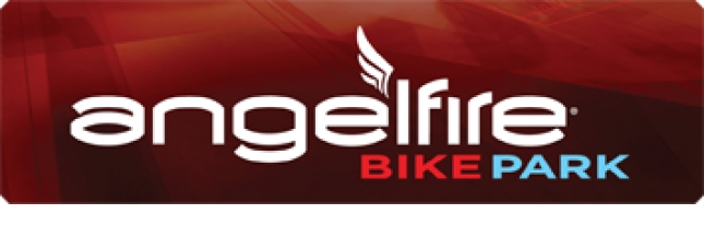 Angel Fire Selected for 2013 & 2014 MTB Gravity Nationals