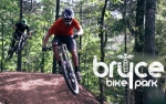 Ride Bryce Bike Park free this season with the MTBparks Pass.