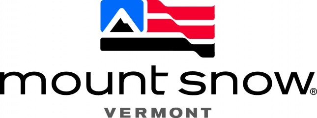 Mount Snow Adds New Trails For The 2012 Season