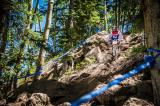 Crested Butte's Central States Cup | Evolution Descent DH Race Recap