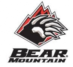Big Bear Announces Opening on May 26, 2012