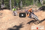 Mount Washington Bike Park will reopen in 2016. Video after the break.