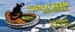 Turn 'N Berm Bike Festival at Steven's Pass