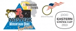 Pats Peak Mountain Bike Festival - June 8 & 9, 2013