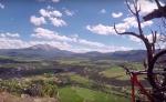 VIDEO: 'Rocky Mountain Bedouin' Series Trailer