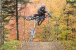 BEAST BONUS WEEKEND: Killington Keeps Riding