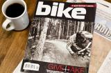 Jackson Hole, Grand Targhee, Teton Pass Featured in BIKE Magazine