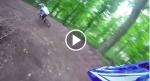 VIDEO: Windham Bike Park POV - Batavia Skill Flow Trail