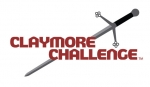 Highland Mtn Bike Park Prepares for 5th Annual Claymore Challenge