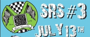 Silver Mountain Bike Park Race Series #3 Recap