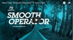 VIDEO: 'Cam Zink on Mammoth's Newest Trail: Smooth Operator'