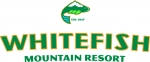 New Trails and Awesomeness at Whitefish Mountain Resort