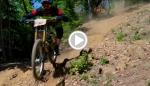 VIDEO: 'SRS #1' - Silver Mountain Bike Park