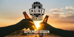 Maine Brew Fest and OysterBrew Pair Up