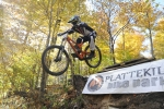 BONUS WEEKEND: Plattekill Re-Opens for DH Race and Fall Festival