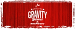 Don't Miss Angel Fire Bike Park's Gravity Games this Labor Day Weekend