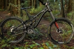 The 2014 Canfield Brothers Jedi: More Travel, Less Weight, Fewer Excuses