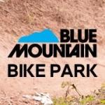 The Art of Gravity - Blue Mountain Bike Park, Ontario