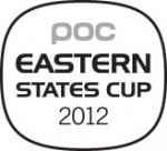 POC Eastern States Cup - Loeka Women's Challenge