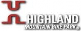 Highland Mountain Bike Park Gears up for the 2012 Season