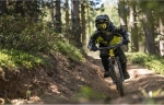 Commencal Supreme Kids Bikes Updated for 2018